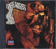 John Mayall's Blues Breakers CD