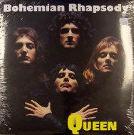 """Queen Vinyl 12"""" (New)"""
