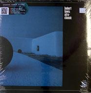 """Hubert Laws Vinyl 12"""" (New)"""