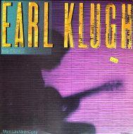 """Earl Klugh Vinyl 12"""" (Used)"""