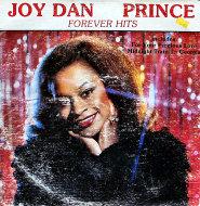 "Joy Dan Prince Vinyl 12"" (Used)"