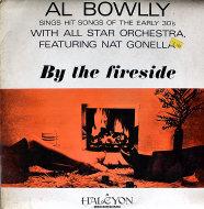"Al Bowlly Vinyl 12"" (Used)"