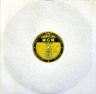 "Sam ""The Man"" Taylor Vinyl 12"" (Used)"