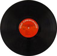 "Max Roach / Clifford Brown Vinyl 12"" (Used)"