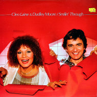 "Cleo Laine & Dudley Moore Vinyl 12"" (Used)"