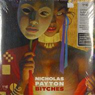 "Nicholas Payton Vinyl 12"" (New)"