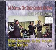 Ed Polcer CD