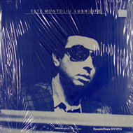 "Tete Montoliu Vinyl 12"" (New)"