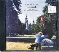 Chet Baker Trio CD