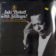 "Jaki Byard Vinyl 12"" (New)"