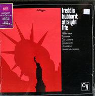 "Freddie Hubbard Vinyl 12"" (New)"