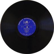 "Stan Getz Vinyl 12"" (Used)"