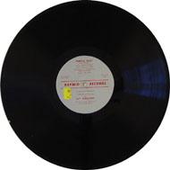 "Sean O'Casey Vinyl 12"" (Used)"