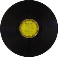 """Ahmad Jamal Trio Vinyl 12"""" (Used)"""