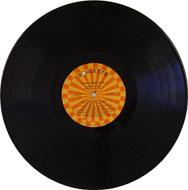 "Sonny Stitt Vinyl 12"" (Used)"