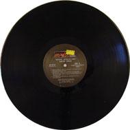 """Marion Brown Vinyl 12"""" (Used)"""