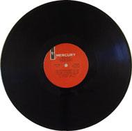 "Decade of Golden Groups Vinyl 12"" (Used)"