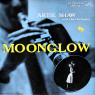 """Artie Shaw and His Orchestra Vinyl 12"""" (Used)"""