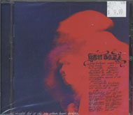 Hot Tuna CD