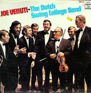 """Joe Venuti Vinyl 12"""" (Used)"""
