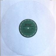 "Andreas Vollenweider Vinyl 12"" (Used)"