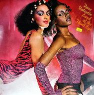 "Dave Valentin Vinyl 12"" (Used)"