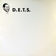 "Duke Ellington Vinyl 12"" (Used)"