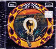 Harvey Mandel / Cristo Redentor CD