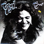 "Tommy Bolin Vinyl 12"" (Used)"