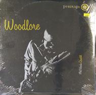 """Phil Woods Quartet Vinyl 12"""" (New)"""