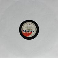 V-Disc No. 417 78