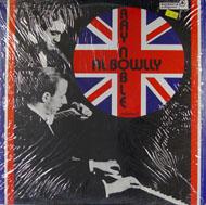 "Ray Noble Vinyl 12"" (New)"