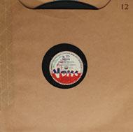 V-Disc No. 307 78