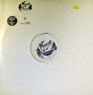 """The Trumpet Album: Vol. 2 Vinyl 12"""" (Used)"""