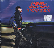 Neal Schon CD