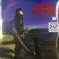 """Neal Schon Vinyl 12"""" (New)"""