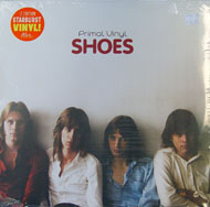 "Primal Vinyl Vinyl 12"" (New)"