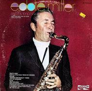"""Eddie Miller Vinyl 12"""" (Used)"""