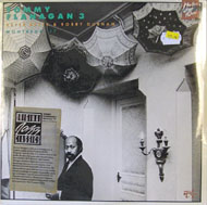 "Tommy Flanagan 3 Vinyl 12"" (New)"
