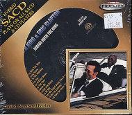 B.B. King & Eric Clapton CD