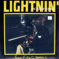 """Sam """"Lightnin'"""" Hopkins Vinyl 12"""" (New)"""