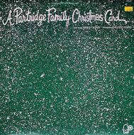 """The Partridge Family Vinyl 12"""" (Used)"""