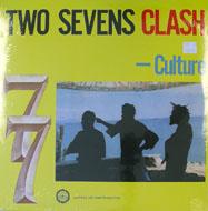 """Culture Vinyl 12"""" (New)"""