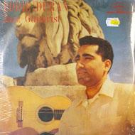 """Eddie Duran Vinyl 12"""" (New)"""