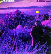 """Theo Bikel Vinyl 12"""" (Used)"""
