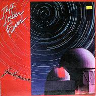 "Jeff Lorber Fusion Vinyl 12"" (Used)"