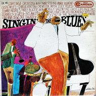 """Singin' The Blues Vinyl 12"""" (Used)"""