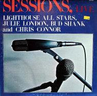 """Lighthouse All Stars Vinyl 12"""" (Used)"""