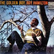 "Roy Hamilton Vinyl 12"" (Used)"