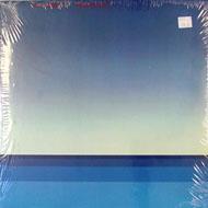 """Keith Jarrett Vinyl 12"""" (New)"""